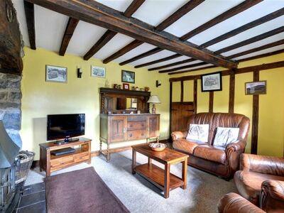 Llanerfyl, Location Maison à Newtown   Welshpool - Photo 10 / 17