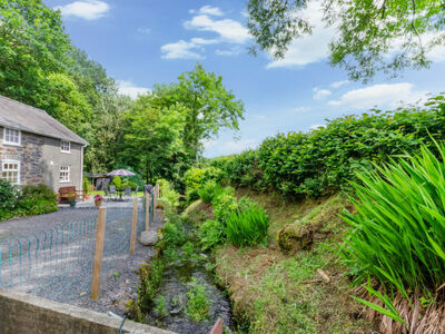 Llanerfyl, Location Maison à Newtown   Welshpool - Photo 12 / 17