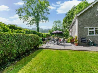 Llanerfyl, Location Maison à Newtown   Welshpool - Photo 16 / 17