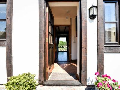 Bwthyn Bach, Location Maison à Newtown   Welshpool - Photo 13 / 28