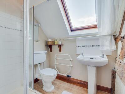 Stabal, Location Maison à Newtown   Welshpool - Photo 17 / 29