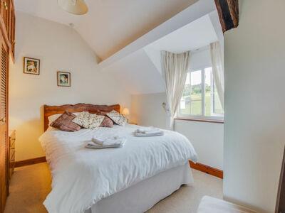 Stabal, Location Maison à Newtown   Welshpool - Photo 20 / 29