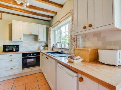 Stabal, Location Maison à Newtown   Welshpool - Photo 25 / 29