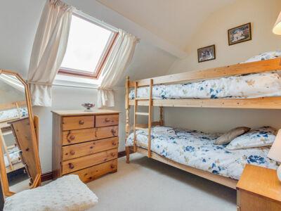 Stabal, Location Maison à Newtown   Welshpool - Photo 28 / 29