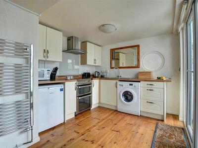 Grove Place, Villa 4 personnes à Wadebridge   Padstow