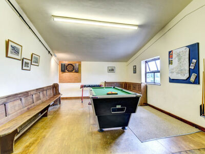 Bwthyn Dwy Afon, Location Maison à Welshpool - Photo 2 / 26