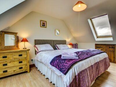 Bwthyn Dwy Afon, Location Maison à Welshpool - Photo 10 / 26