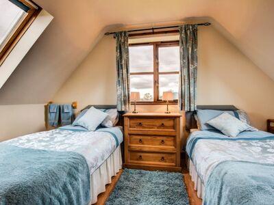 Bwthyn Dwy Afon, Location Maison à Welshpool - Photo 11 / 26