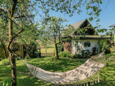 Reserl, Maison 2 personnes à Velden am Wörthersee