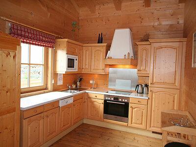 Königsleiten 1, Location Maison à Königsleiten - Photo 5 / 17