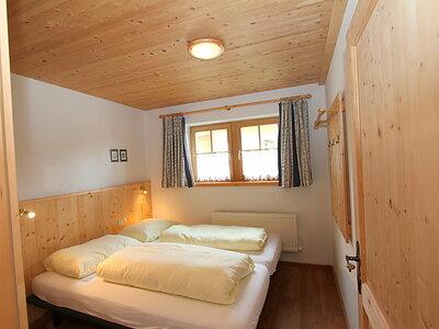 Königsleiten 1, Location Maison à Königsleiten - Photo 8 / 17