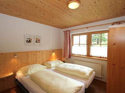 Königsleiten 1, Location Maison à Königsleiten - Photo 10 / 17