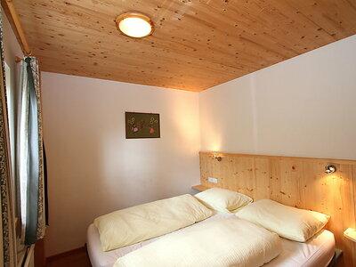 Königsleiten 1, Location Maison à Königsleiten - Photo 12 / 17