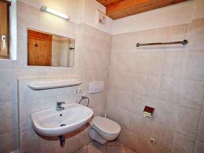 Königsleiten 1, Location Maison à Königsleiten - Photo 14 / 17
