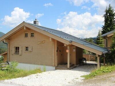 Königsleiten 1, Location Maison à Königsleiten - Photo 15 / 17