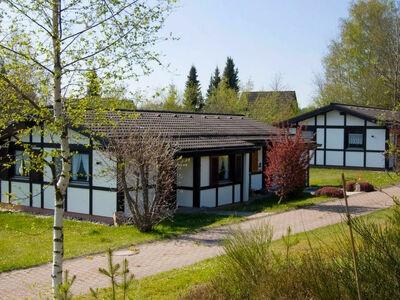 Tennenbronn, Maison 2 personnes à Tennenbronn