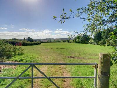 Pusehill Barn, Maison 5 personnes à Barnstaple and Braunton