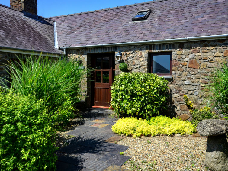 Palmerston Primrose, Location Maison à Haverfordwest - Photo 0 / 12