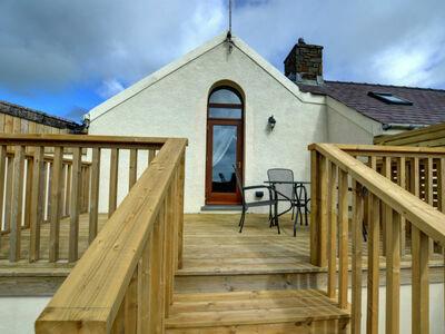 Palmerston Primrose, Location Maison à Haverfordwest - Photo 3 / 12