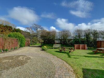 Palmerston Primrose, Location Maison à Haverfordwest - Photo 5 / 12