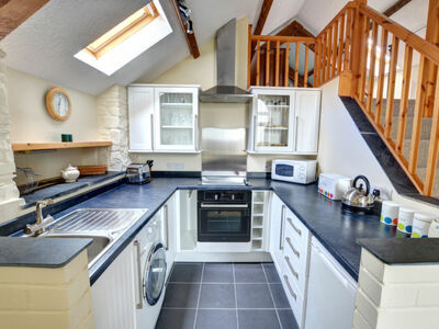 Palmerston Primrose, Location Maison à Haverfordwest - Photo 6 / 12