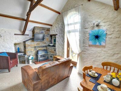 Palmerston Primrose, Location Maison à Haverfordwest - Photo 7 / 12