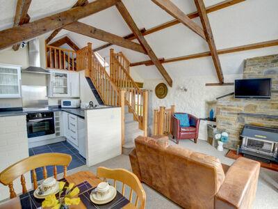 Palmerston Primrose, Location Maison à Haverfordwest - Photo 8 / 12