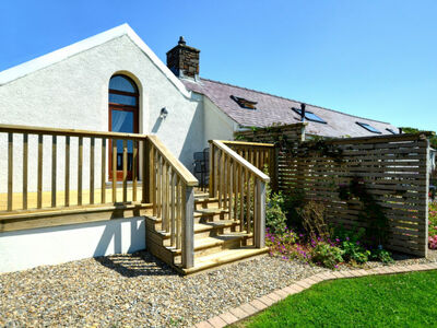 Palmerston Primrose, Location Maison à Haverfordwest - Photo 10 / 12