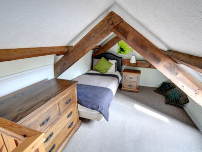 Palmerston Primrose, Location Maison à Haverfordwest - Photo 11 / 12