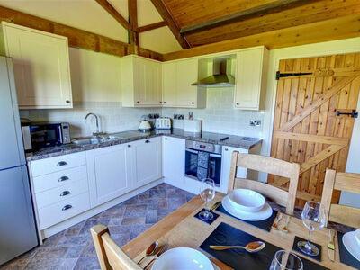 Corlan, Location Maison à Newtown   Welshpool - Photo 4 / 12