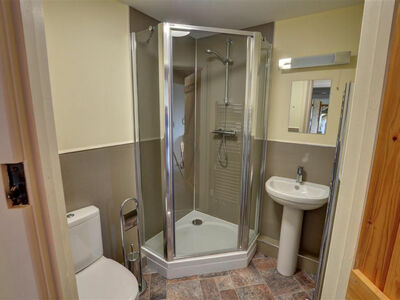 Corlan, Location Maison à Newtown   Welshpool - Photo 6 / 12