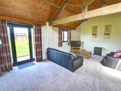 Corlan, Location Maison à Newtown   Welshpool - Photo 7 / 12