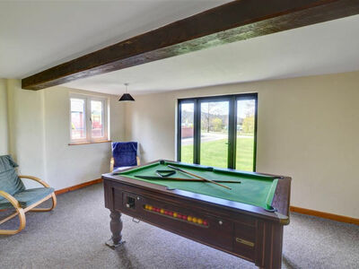 Corlan, Location Maison à Newtown   Welshpool - Photo 8 / 12