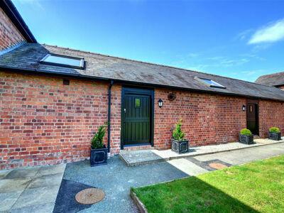 Corlan, Location Maison à Newtown   Welshpool - Photo 10 / 12
