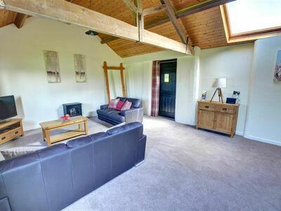 Corlan, Location Maison à Newtown   Welshpool - Photo 11 / 12
