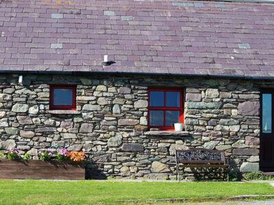 Straand Meisie, Location Maison à St Davids - Photo 14 / 25