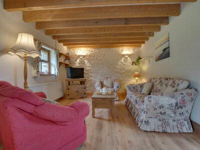 Straand Meisie, Location Maison à St Davids - Photo 15 / 25