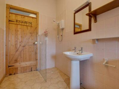 Straand Meisie, Location Maison à St Davids - Photo 22 / 25