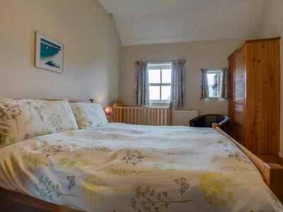 Straand Meisie, Location Maison à St Davids - Photo 24 / 25
