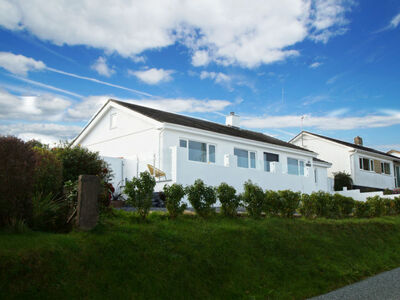 Erroyer, Location Maison à Tenby - Photo 13 / 25