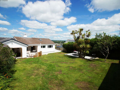 Erroyer, Location Maison à Tenby - Photo 17 / 25