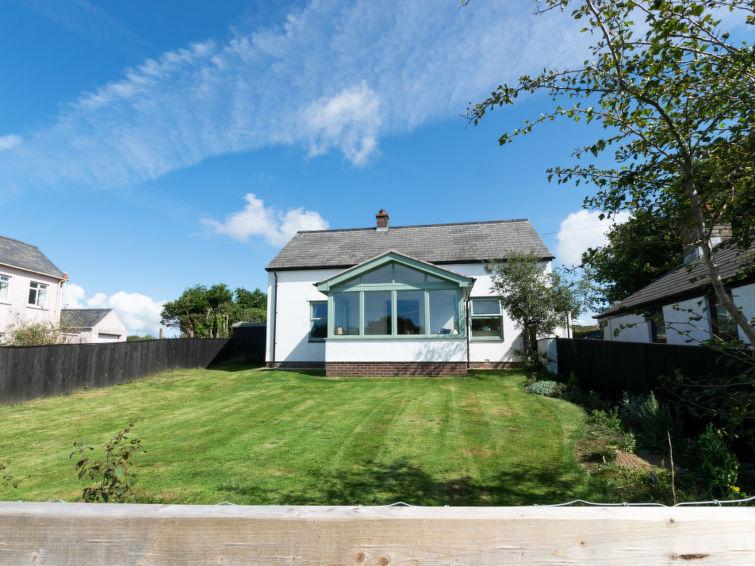Bwthyn, Location Maison à St Davids - Photo 0 / 29