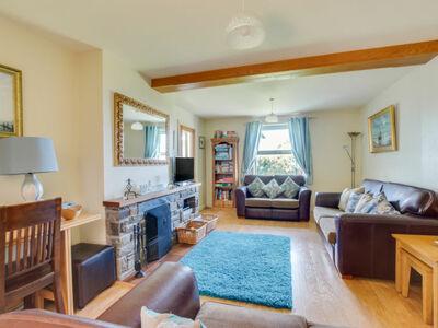 Bwthyn, Location Maison à St Davids - Photo 2 / 29