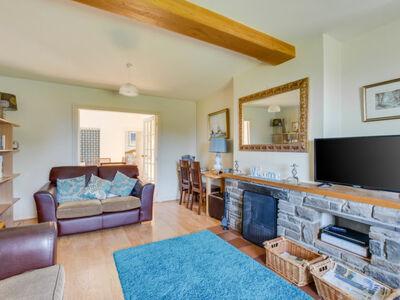Bwthyn, Location Maison à St Davids - Photo 3 / 29