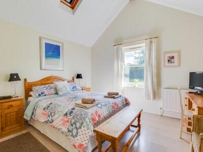 Bwthyn, Location Maison à St Davids - Photo 5 / 29