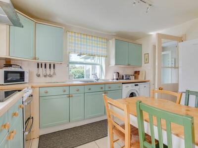 Bwthyn, Location Maison à St Davids - Photo 7 / 29