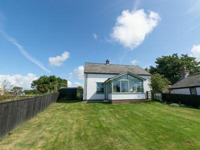 Bwthyn, Location Maison à St Davids - Photo 10 / 29
