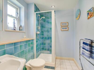 Bwthyn, Location Maison à St Davids - Photo 13 / 29