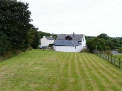 Bwthyn, Location Maison à St Davids - Photo 18 / 29