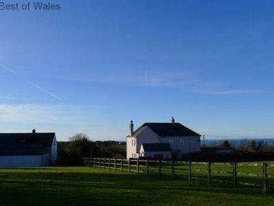 Bwthyn, Location Maison à St Davids - Photo 20 / 29